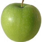 Granny-Smith-Apple